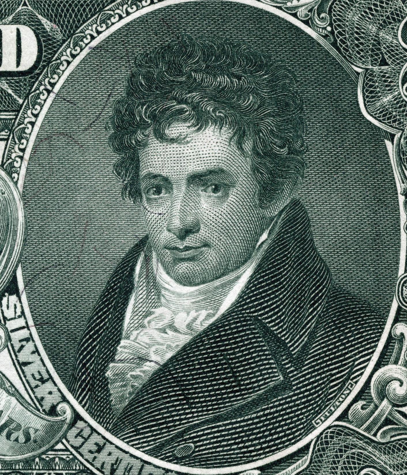 Worksheet Robert Fulton filerobert fulton engraved portrait jpg wikimedia commons jpg