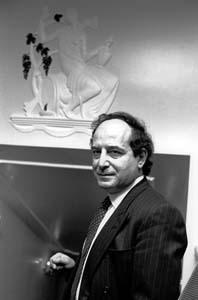 Calasso, Roberto (1941-)