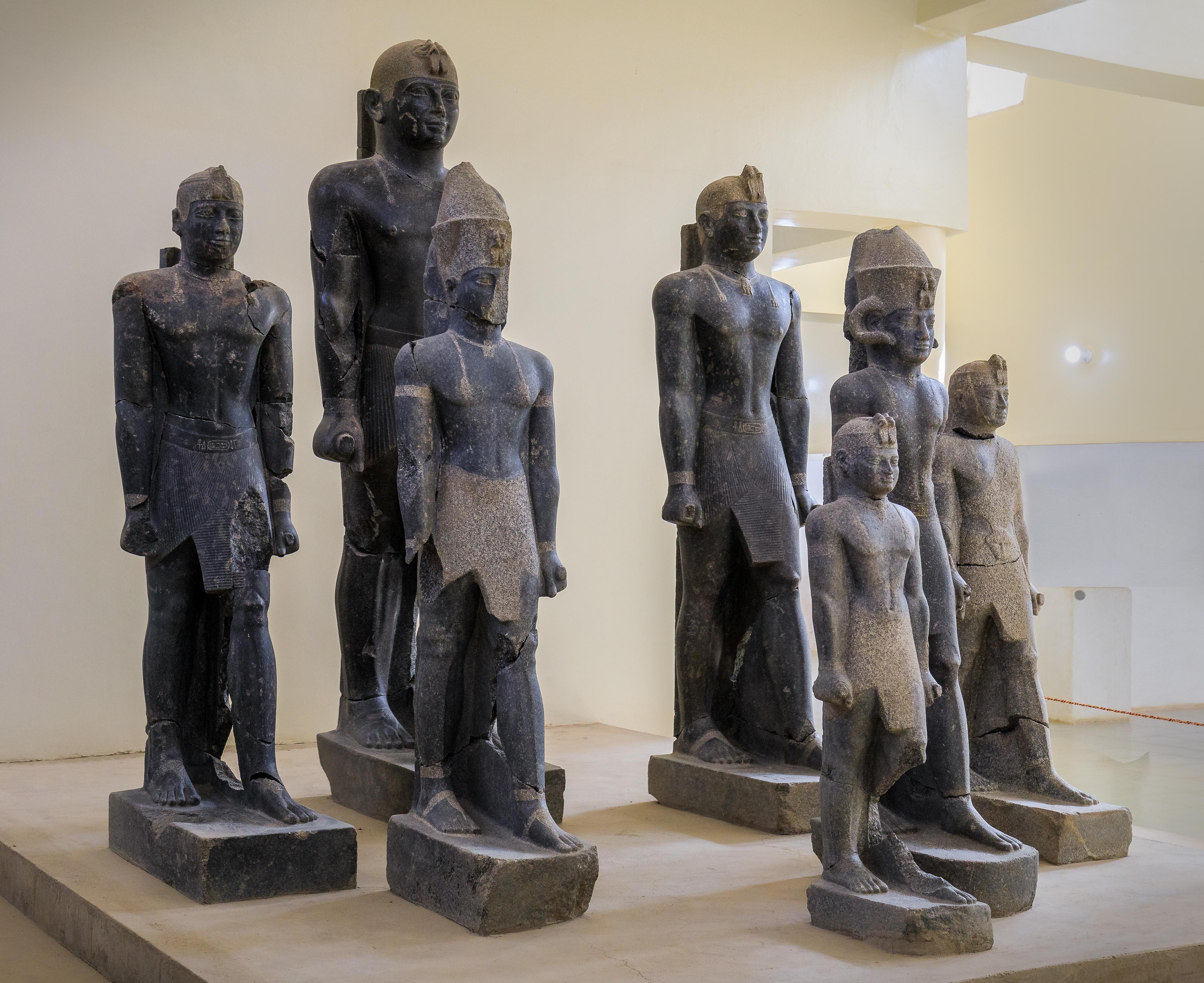 TC2 Source Docs - Ancient Egypt: Daily life   3506x4295