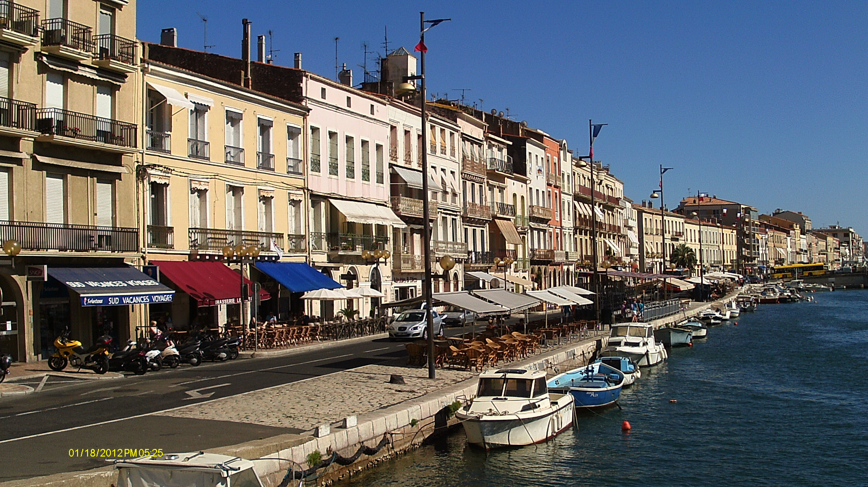 file s te ville de sete 2012 france 01 jpg wikimedia commons