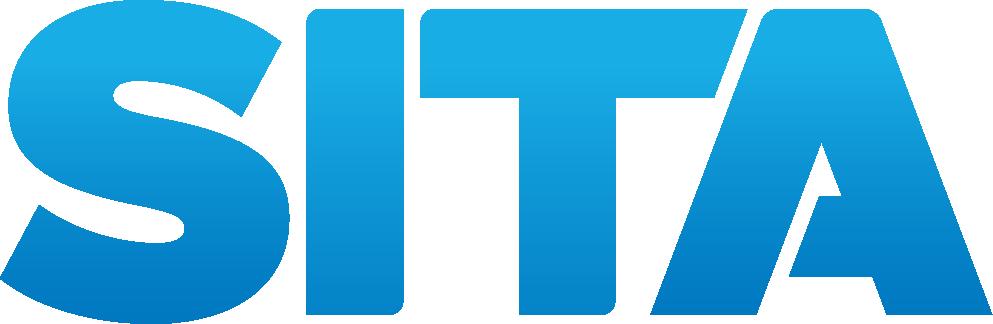 SITA (company) - Wikipedia