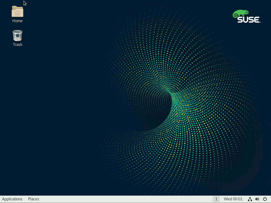 SUSE Linux Enterprise Desktop - Wikipedia