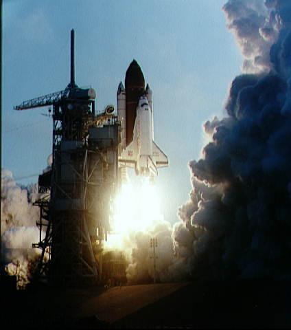 39_shuttle
