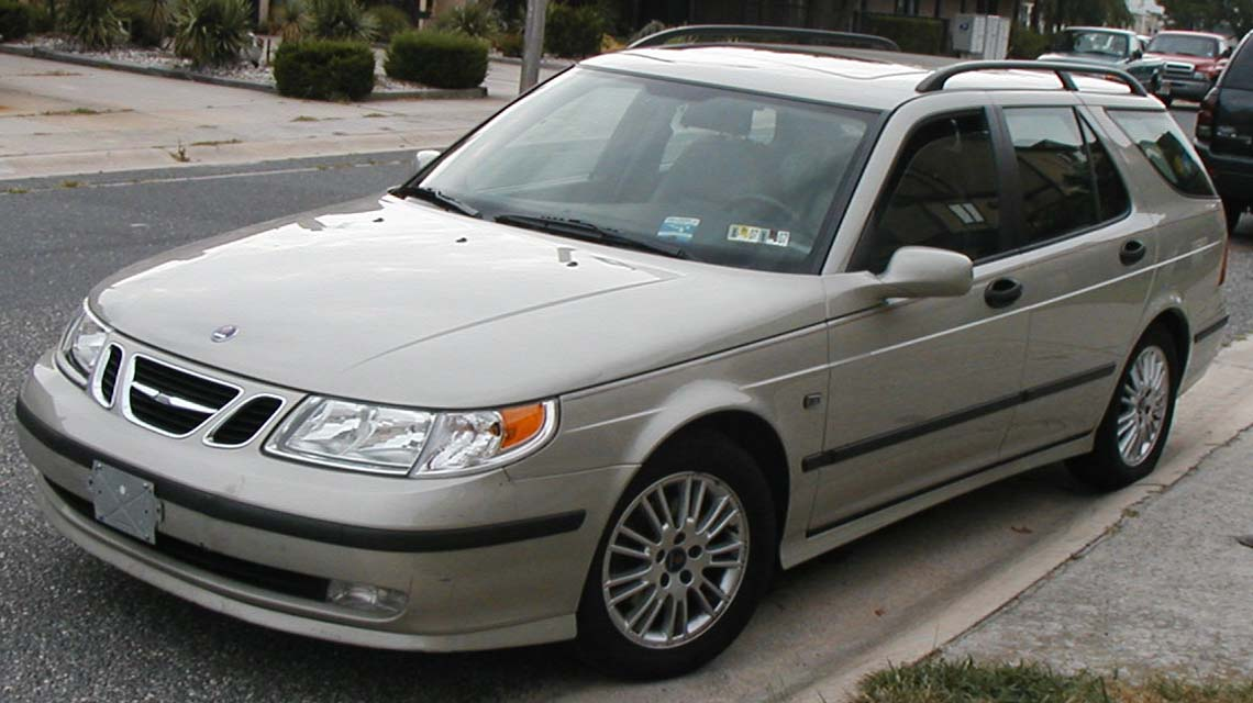 Saab 9 3 Convertible 2003 besides Saab 9 5 2001 together with 2004 Saab 9 5 Aero Wagon moreover Saab 9 5 1997 likewise 1993 Volvo 960 Pictures C6044 pi9401601. on saab 9 3 wagon