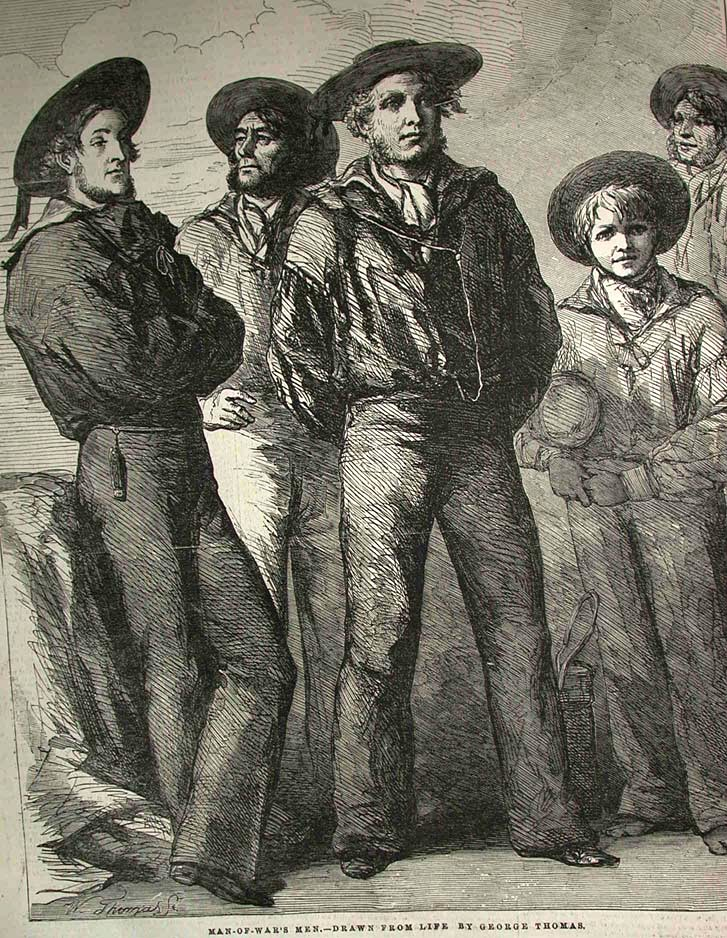 bell history pants of bottom