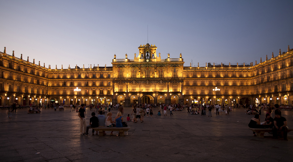 File:Salamanca, Plaza Mayor-PM 16888.jpg - Wikipedia