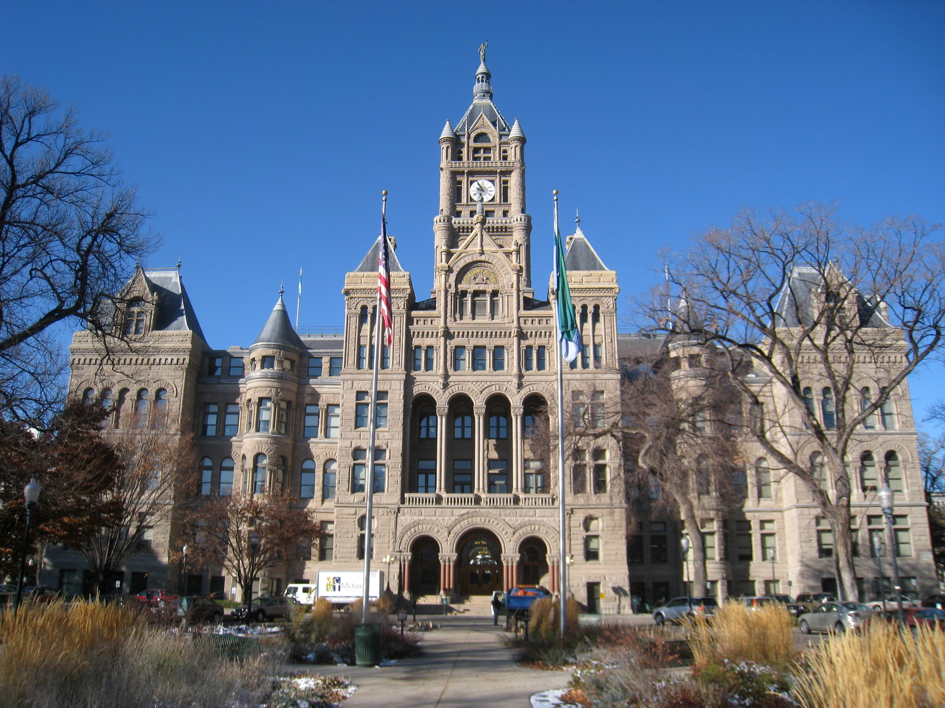 Salt Lake City Travel Packages Flight Hotel And Car