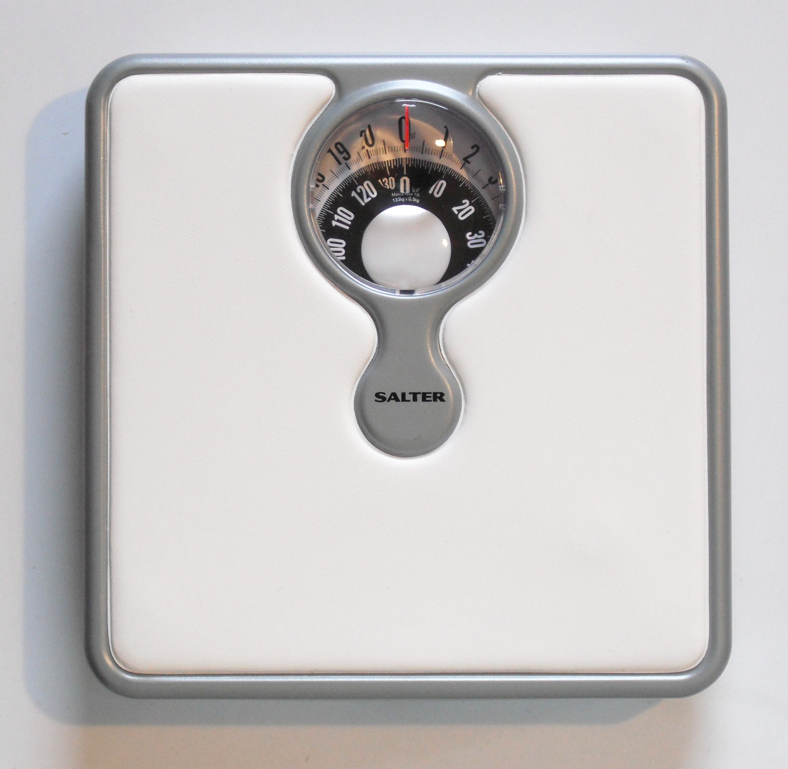 new stainless scales room steel en bathroom archive press file from brabantia