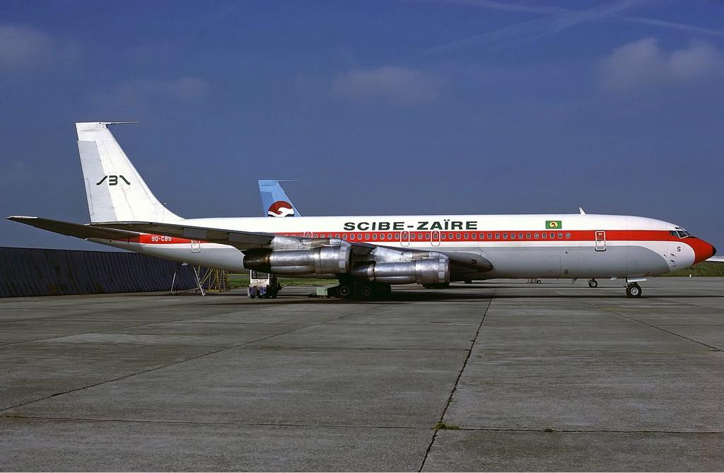 Resultado de imagen de Scibe Airlift