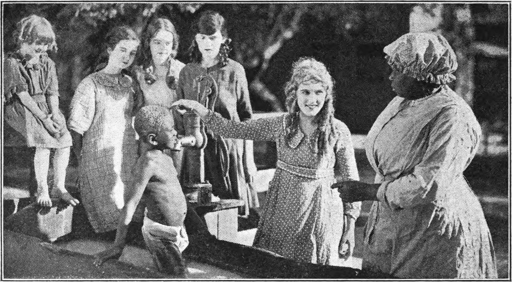 File:Screen Acting 1921 page 55 Mary Pickford.png