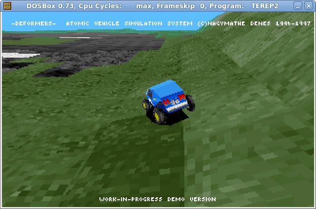 Screenshot2_terep2.png