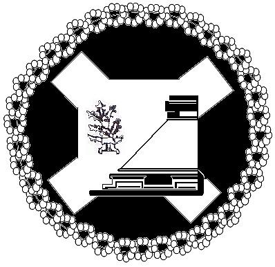 xoxocotlan-oaxaca
