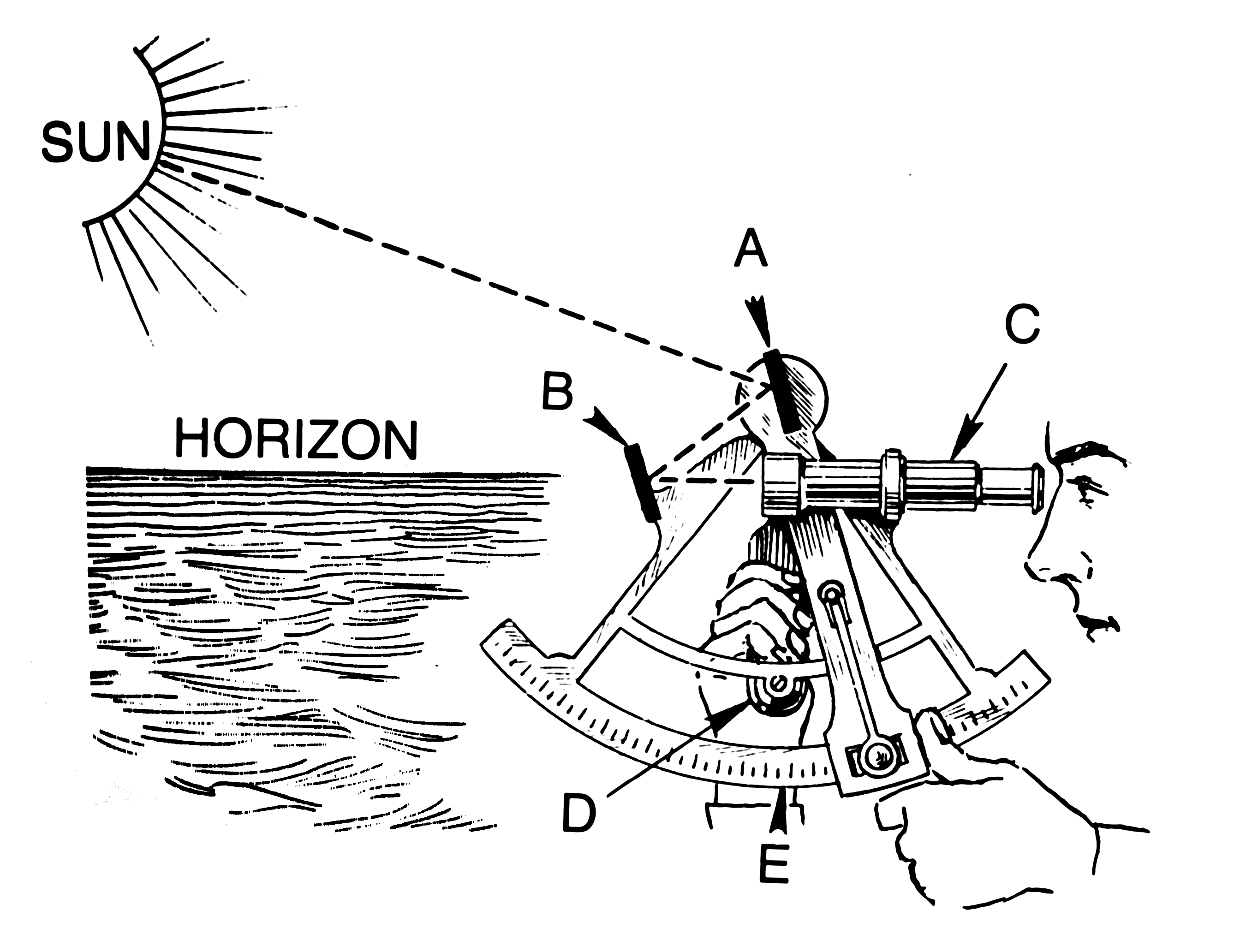File Sextant-psf Png