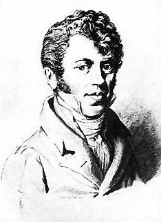 File:Sigismund von Neukomm.jpg