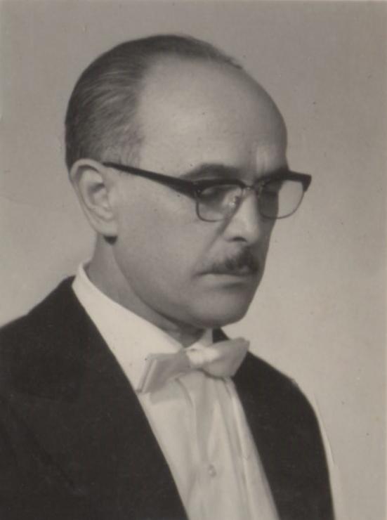 Filesilvio Deflorian Per Un Concerto Dellorchestra Haydnjpg