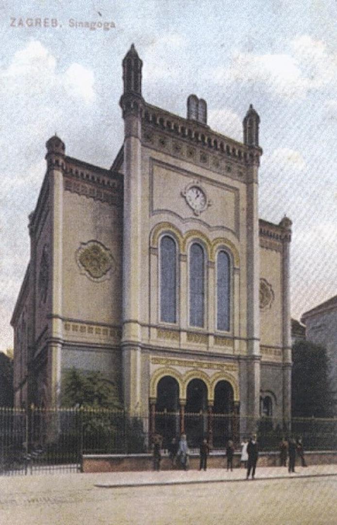 http://upload.wikimedia.org/wikipedia/commons/5/59/Sinagoga1906_11.jpg