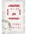 Singapore stamp type PO1point1.jpg