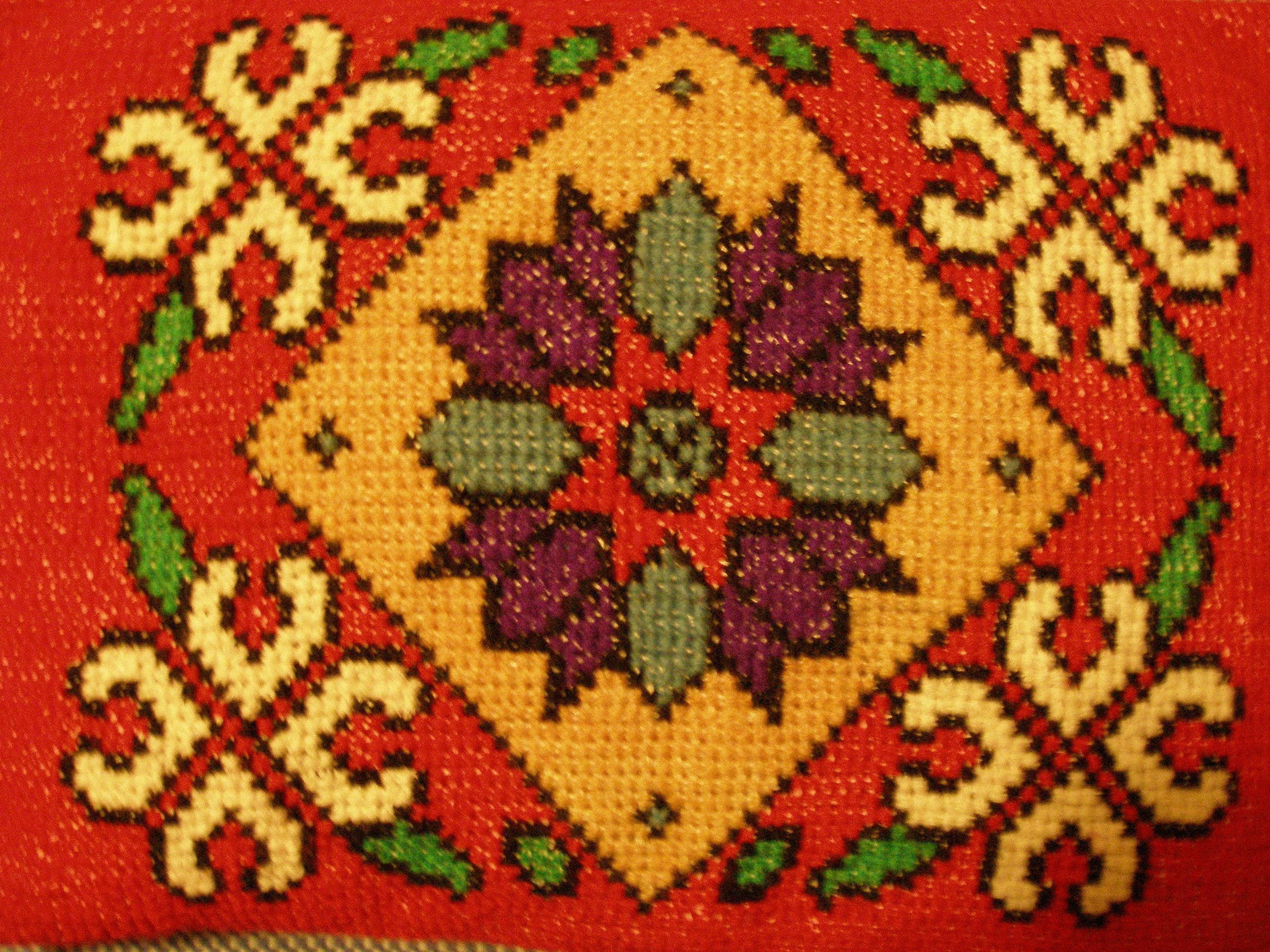 file slovakia folk art 26 jpg