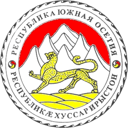 File:South Ossetia coat of arms.jpg