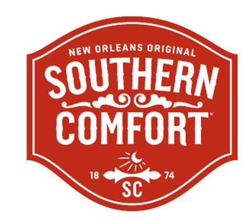 Southern Comfort Bourbon Food Recipes