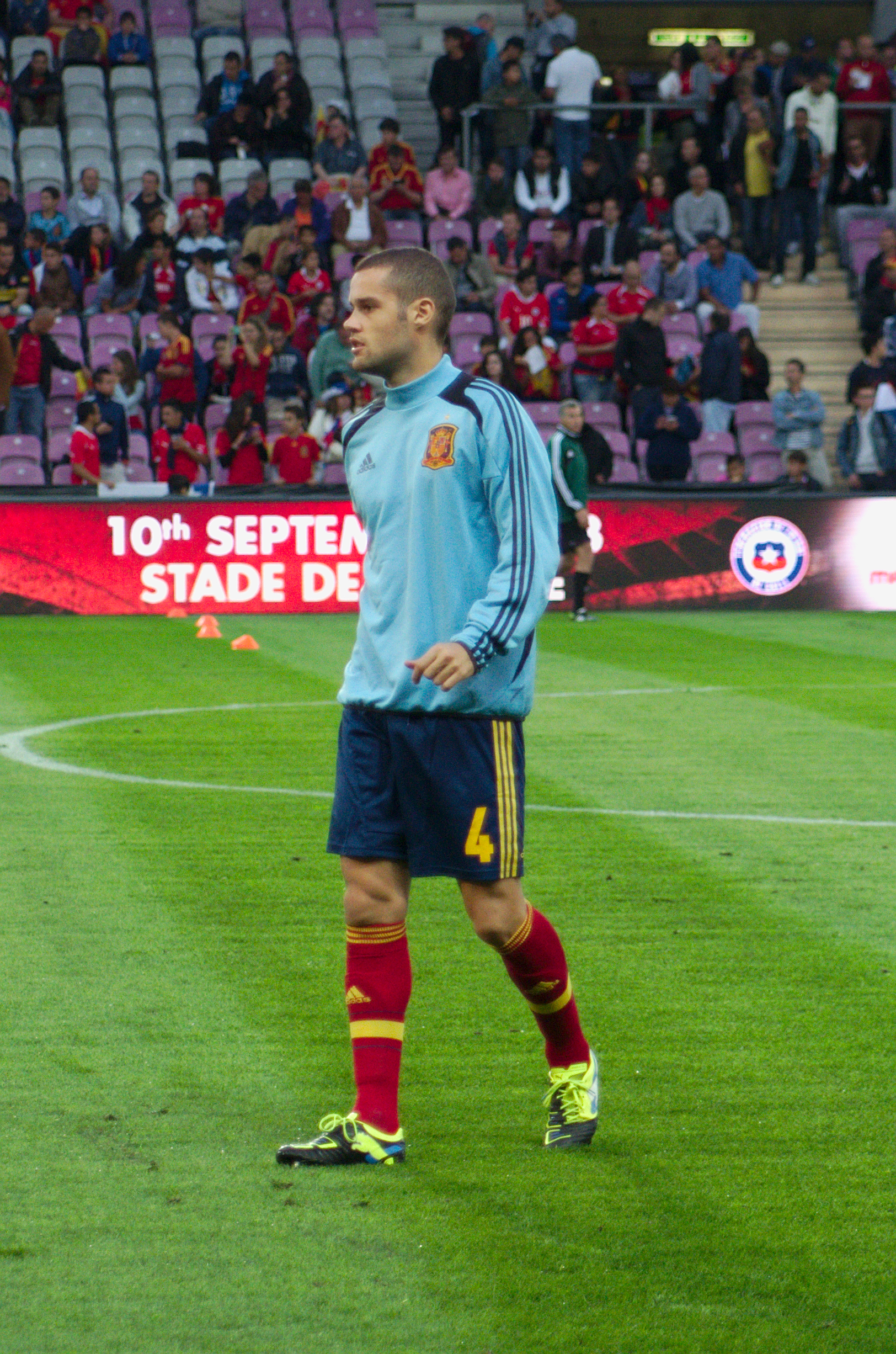 Image Result For Celta Valladolid
