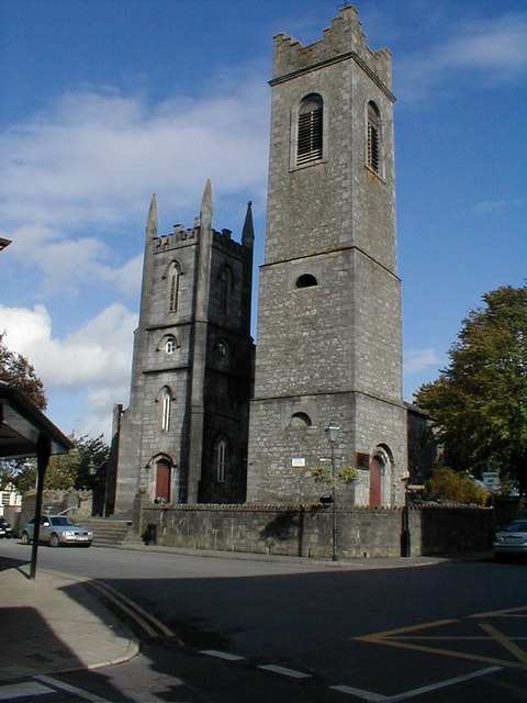 File:St. Mary's Church...