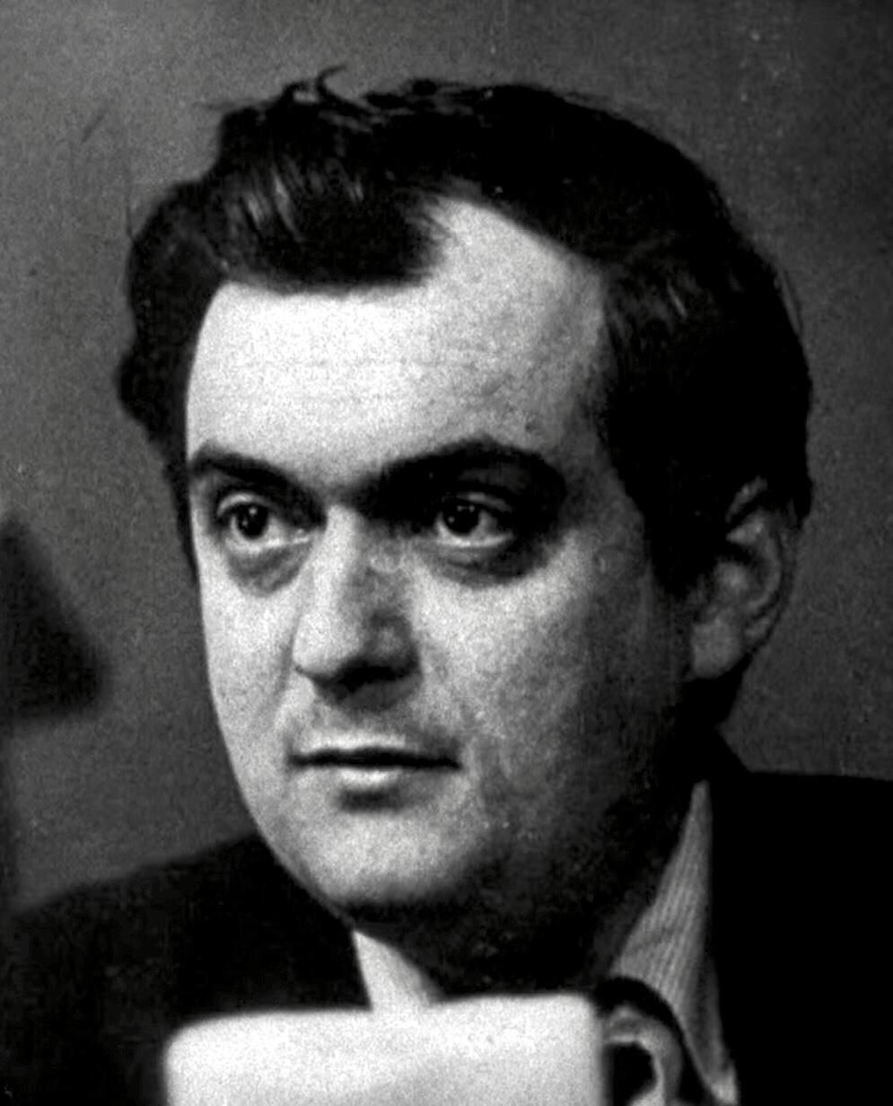 Stanley Kubrick S Unrealized Projects Wikipedia