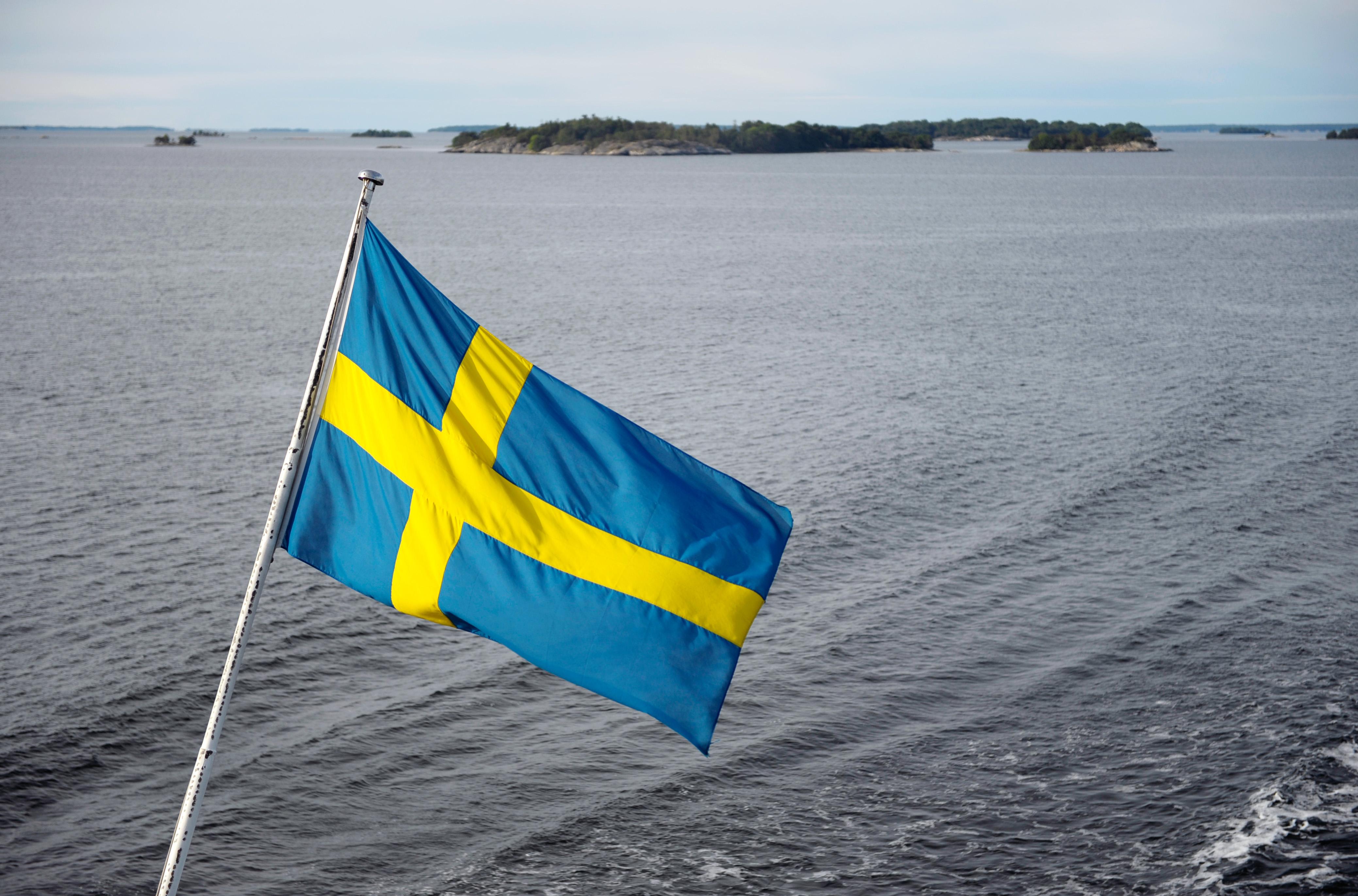 eskort sweden teen escort