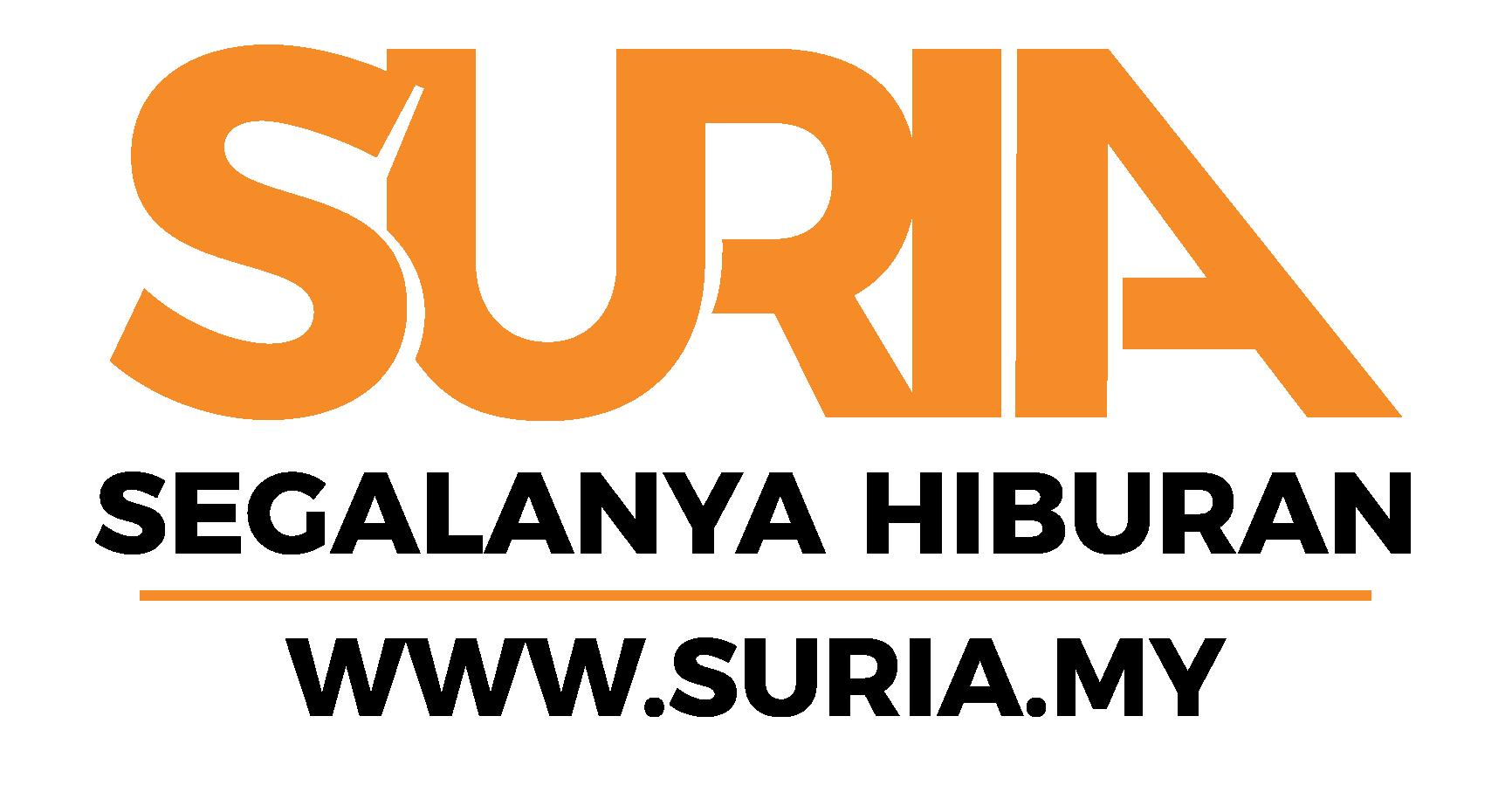 Suria FM - Wikipedia