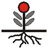 Symbol Therophyt.jpg