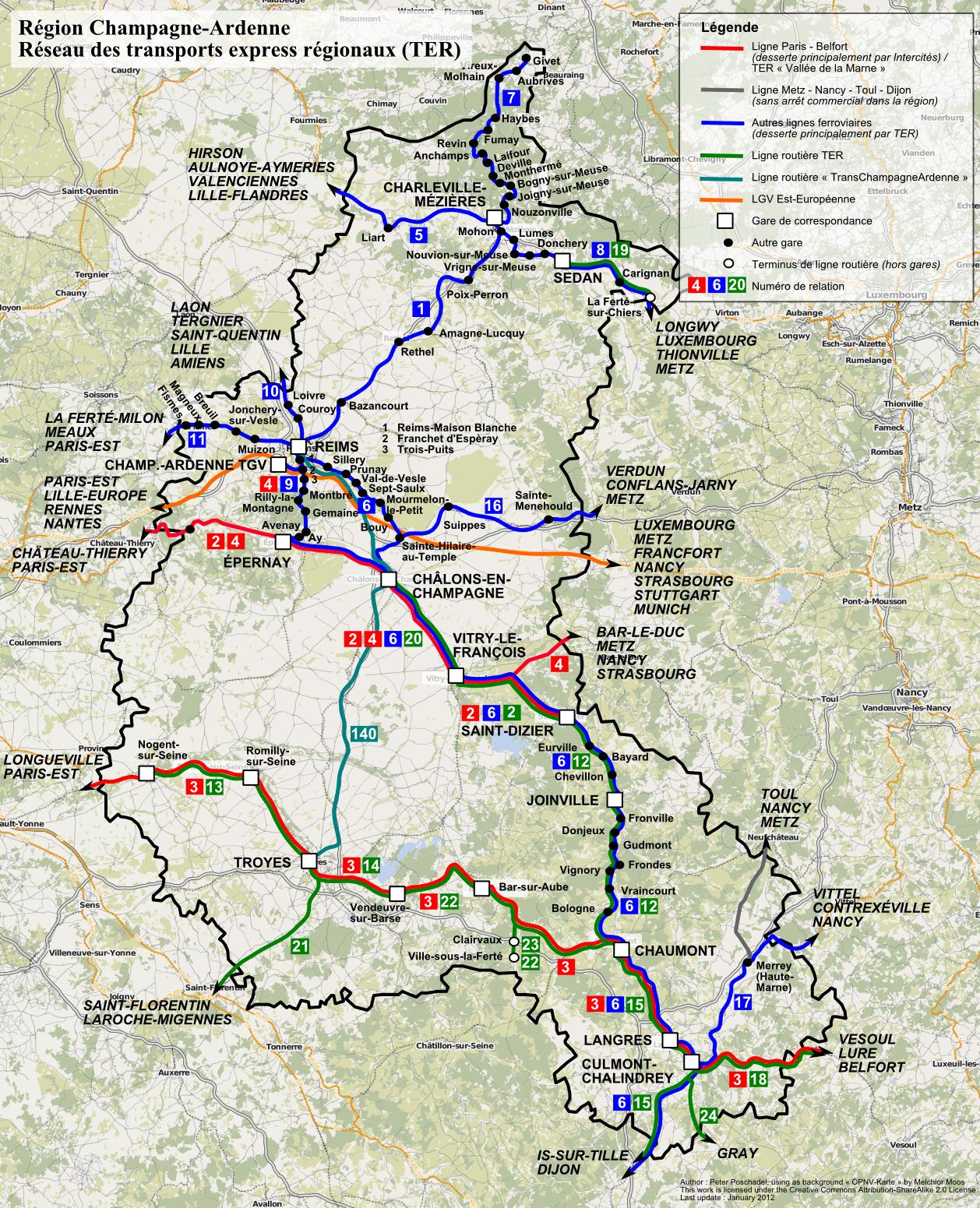 Fichier ter champagne ardenne carte du r wikip dia for Region du 59