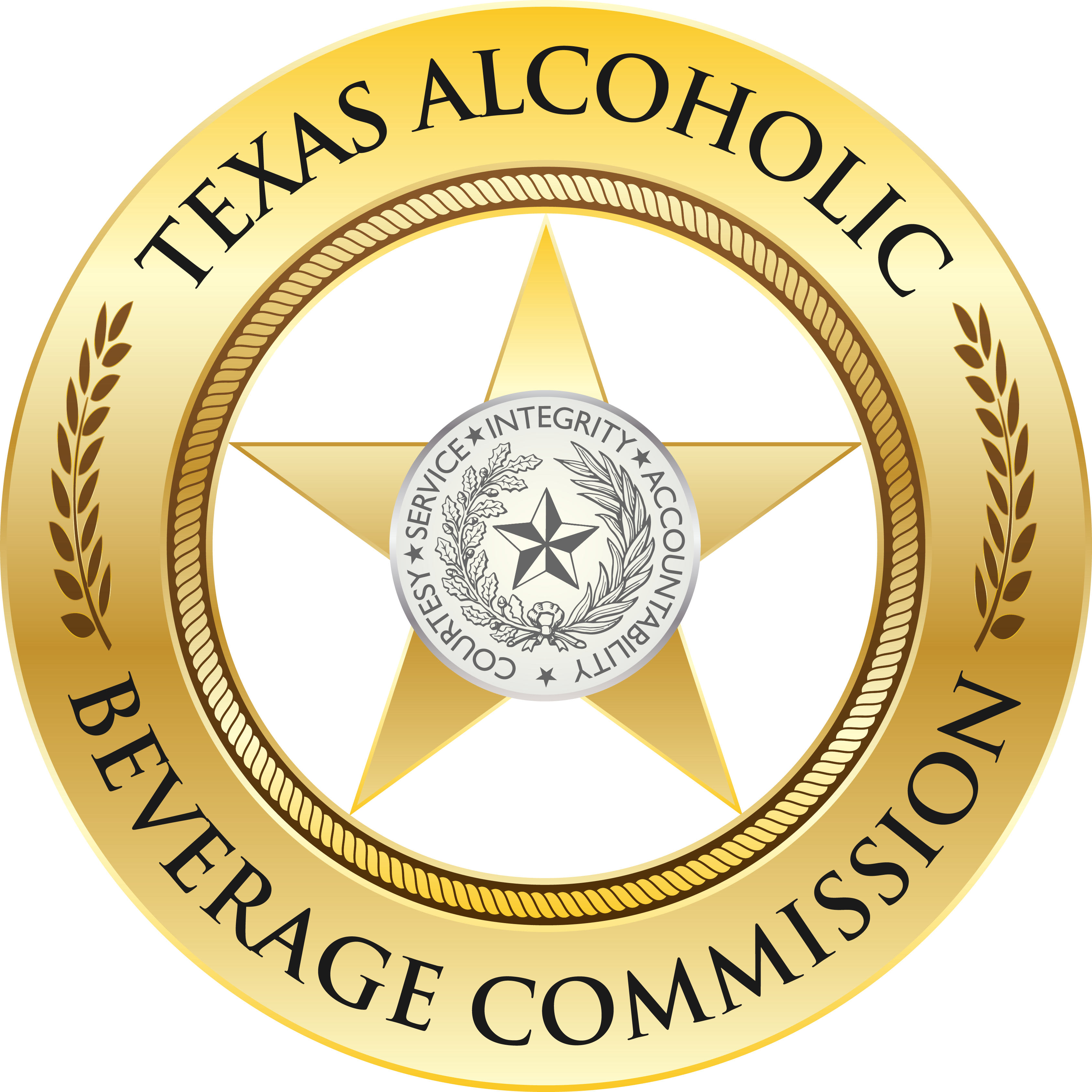Texas Alcoholic Beverage Commission - Wikipedia