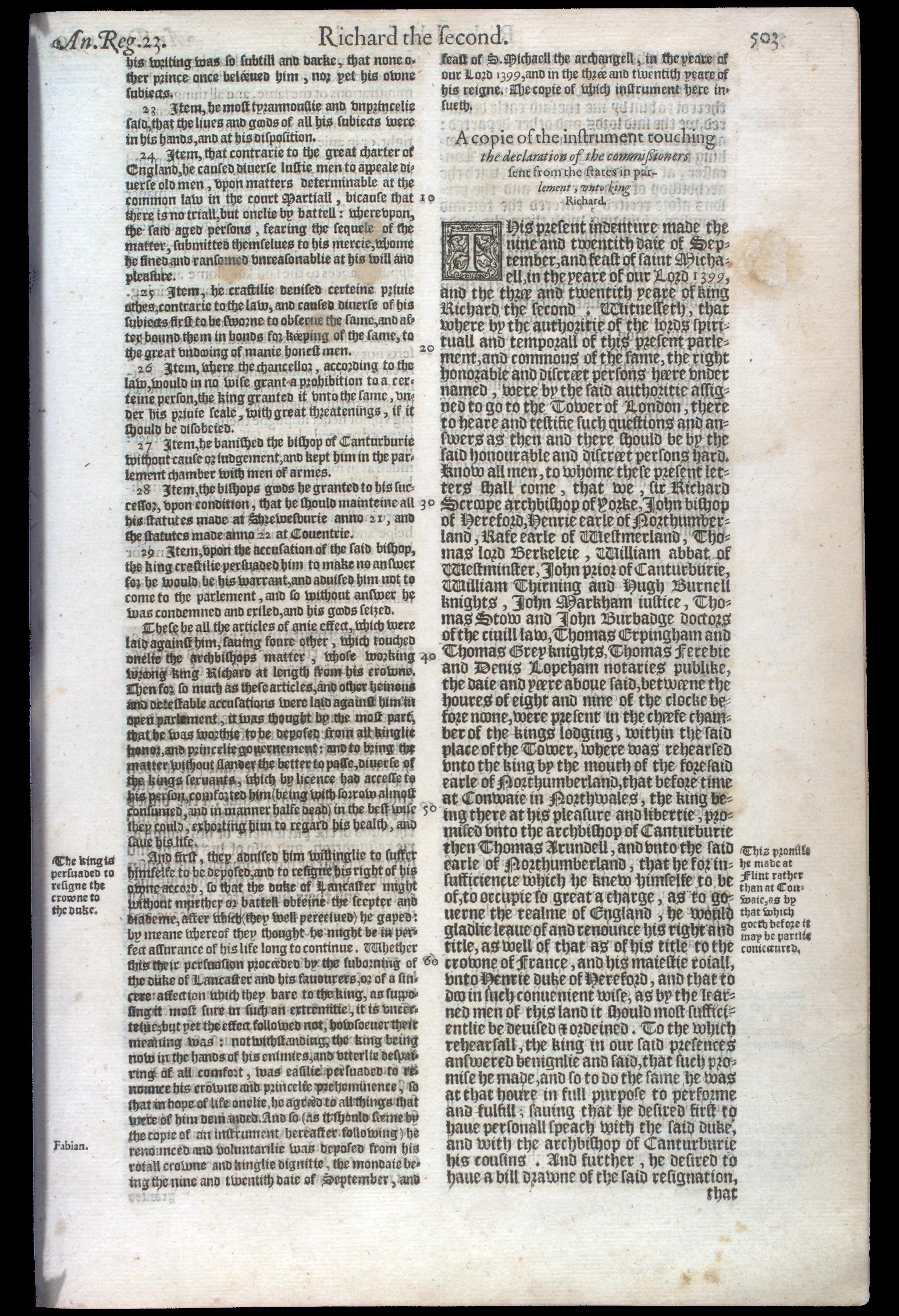 1740 scotland - File The Chronicles Of England Scotland And Ireland Holinshed 1587 1740