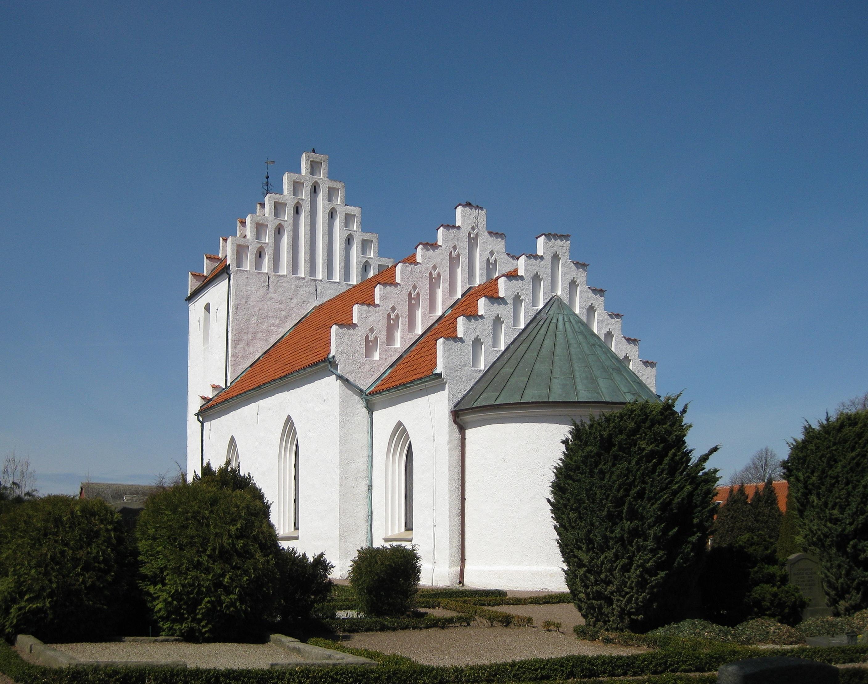 Asmundtorp, Landskrona, Skne ln, Sweden - Mindat