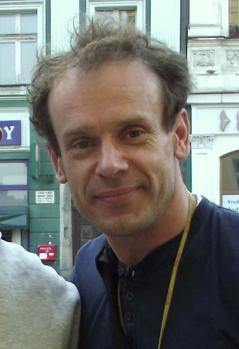 Tomasz Schimscheiner net worth