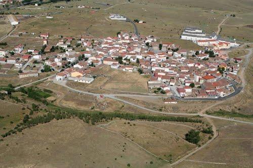 Tornadizos de Ávila.jpg