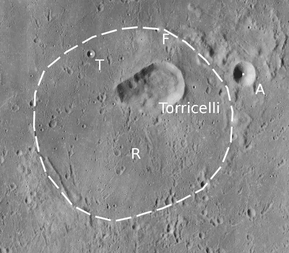 Torricelli - LROC - WAC.JPG