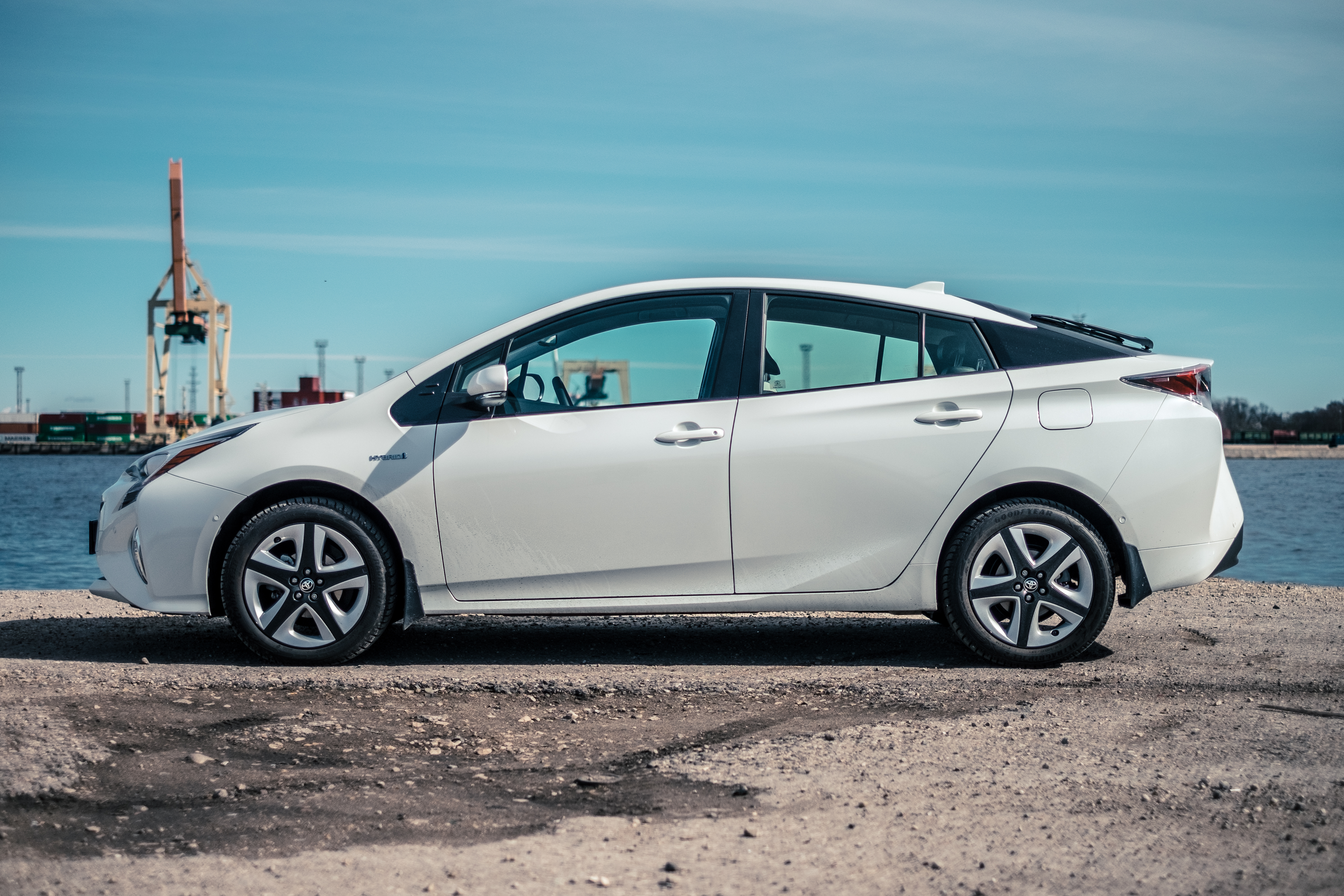 meet toyotas s new the prius toyota fortune brand