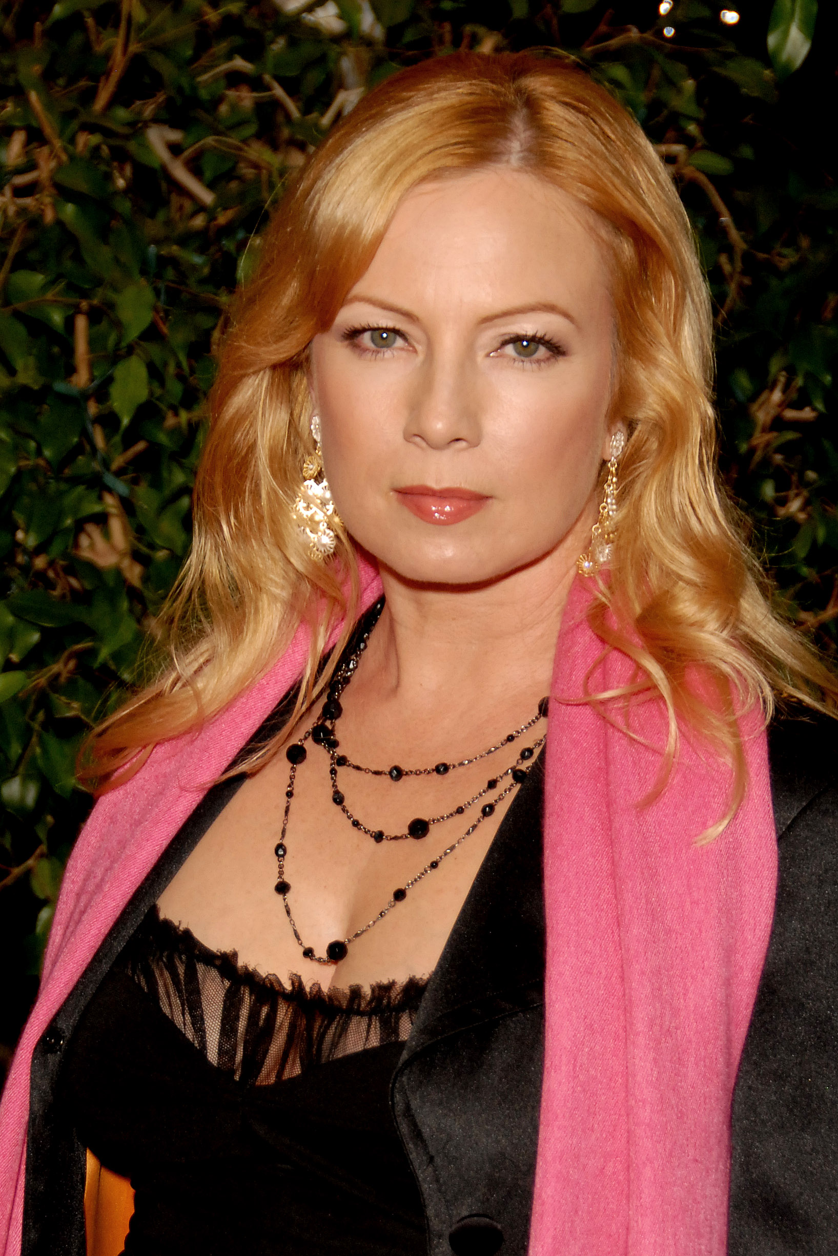 Ginger Lynn Filmography within traci lords - alchetron, the free social encyclopedia