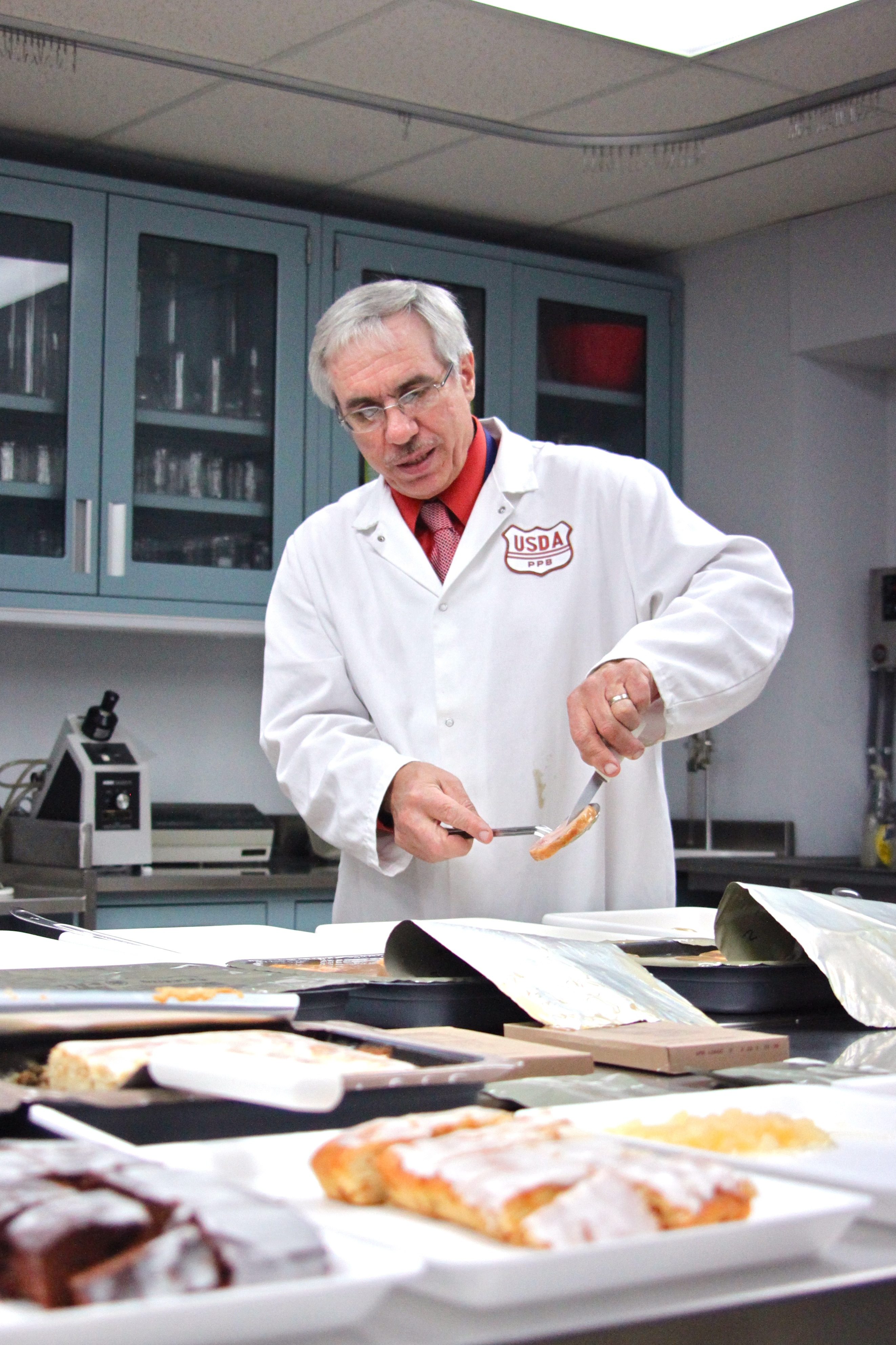 Alimentos Porno Tube showing porn images for meat inspection porn   www.porndaa