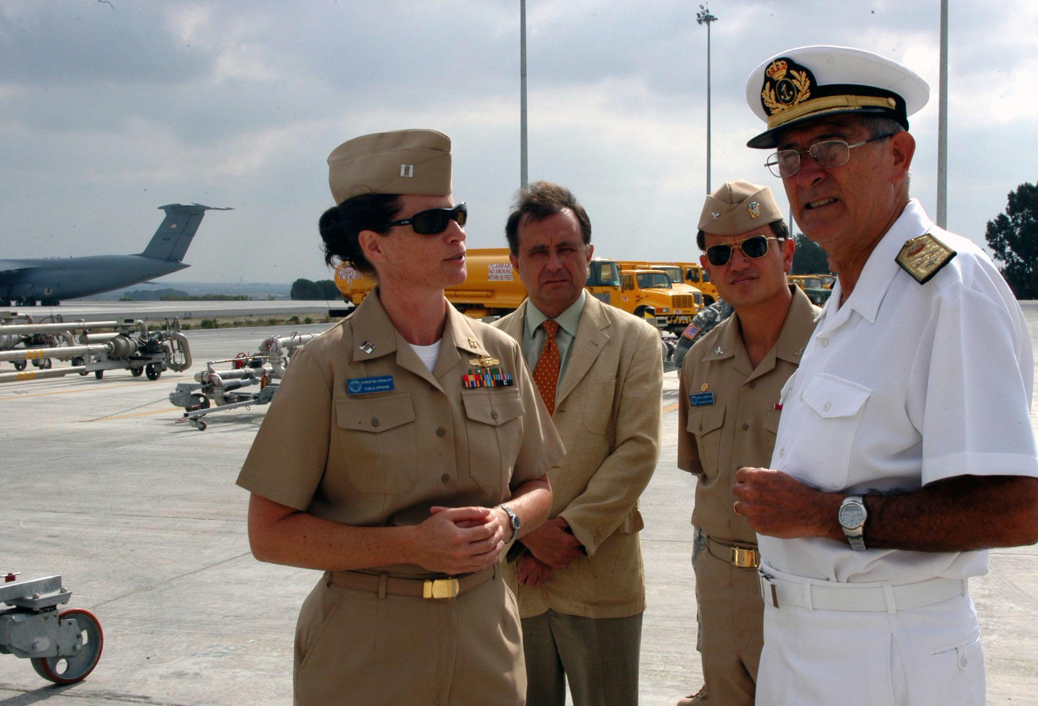 file us navy 060814 n 8539m 002 naval station rota fuels officer lt