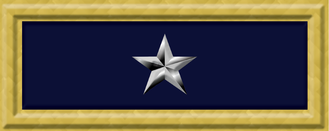 Union army brig gen rank insignia.jpg