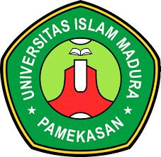 Universitas Islam Madura Pamekasan Wikipedia Bahasa Indonesia Ensiklopedia Bebas