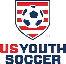United States Youth Soccer Association