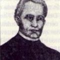Vicente Ferreira dos Santos Cordeiro.jpg