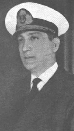 File:Vicepresidente Alberto Teisaire.png