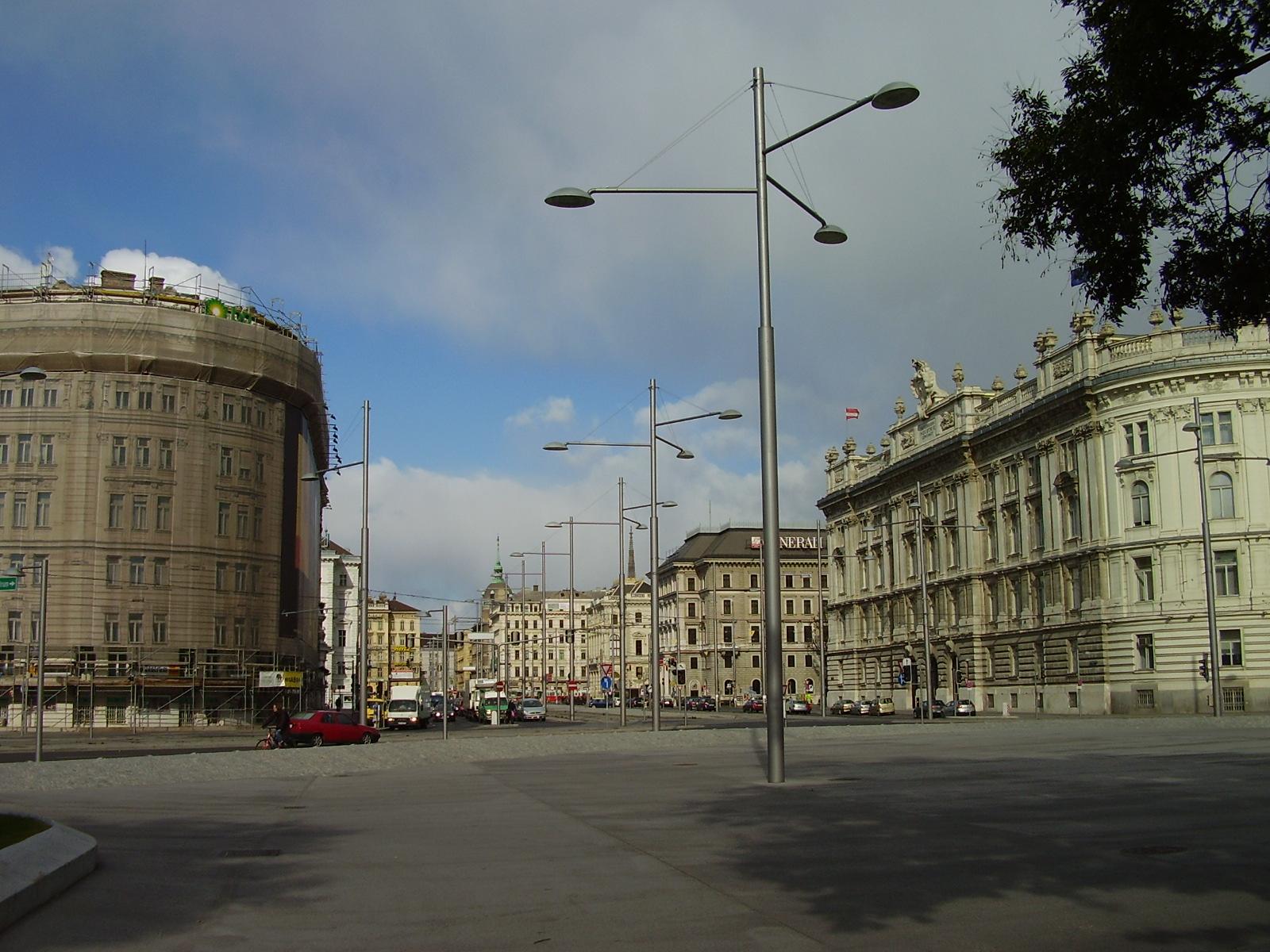 Vienna 2006-11-02 011.jpg