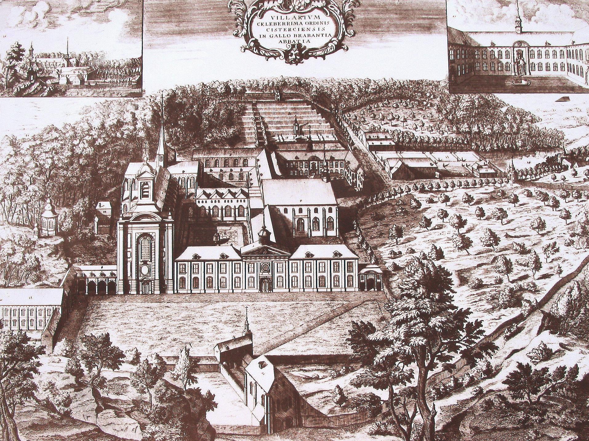 File villers la ville wikimedia commons for Boussy saint antoine piscine