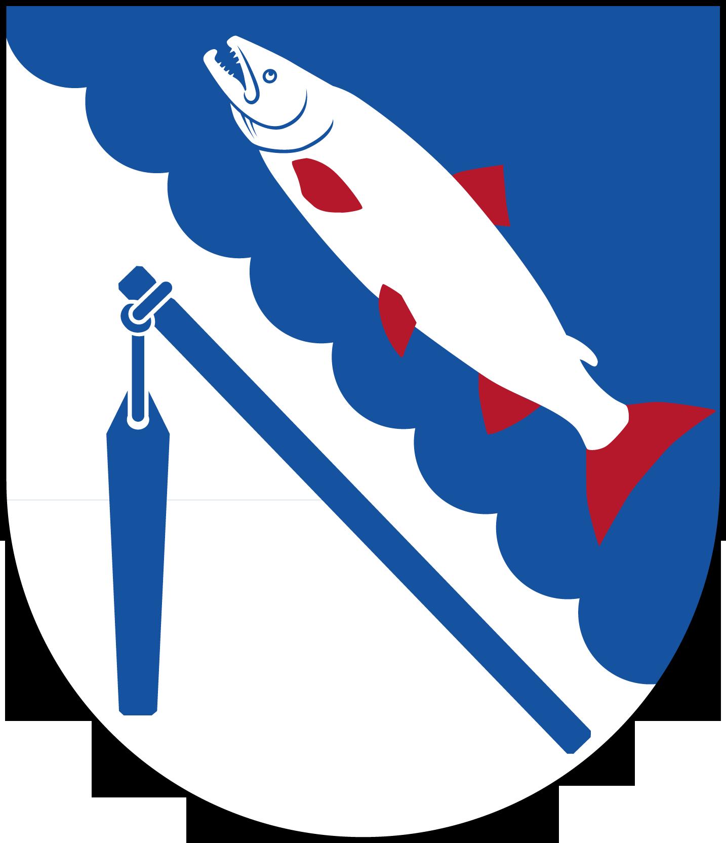 Medlemsfest i Vindelns simhall | Freningen Umenaturist