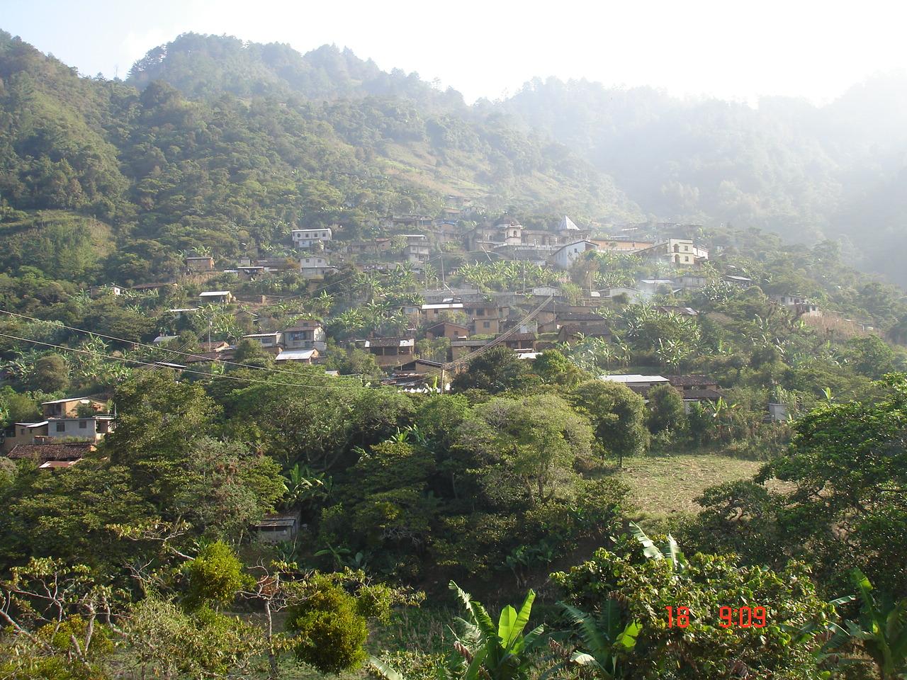 25b99badb12d5 Villa Talea de Castro - Wikipedia